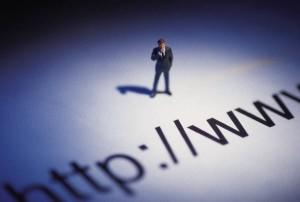 bad-website-design-online