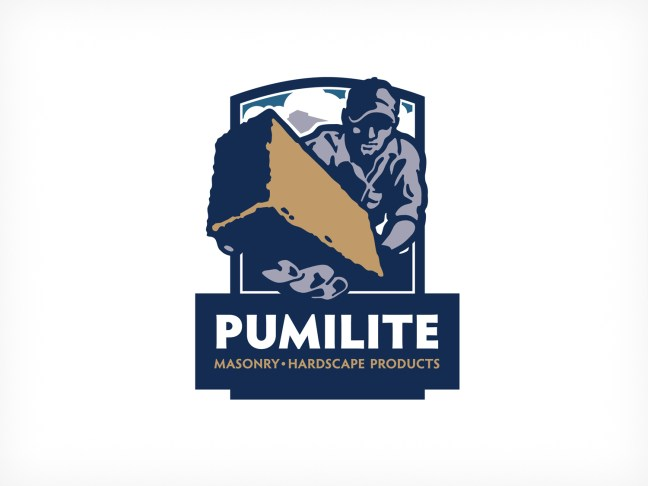 positioning-strategy-for-Pumilite
