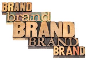 brand-loyalty-millennials