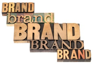 A brand helps people choose. Is your brand helping people choose you?