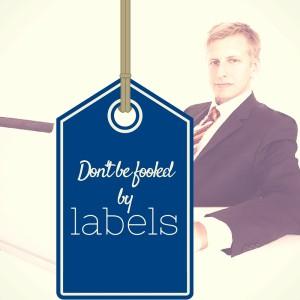 branding-experts-who-aren't