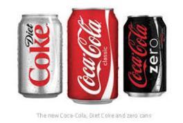 brand-architecture-coke