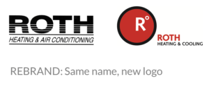 what-does-rebranding-mean-roth