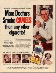marketing-concept-cigarettes