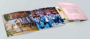 gold-award-brochure-unfolds