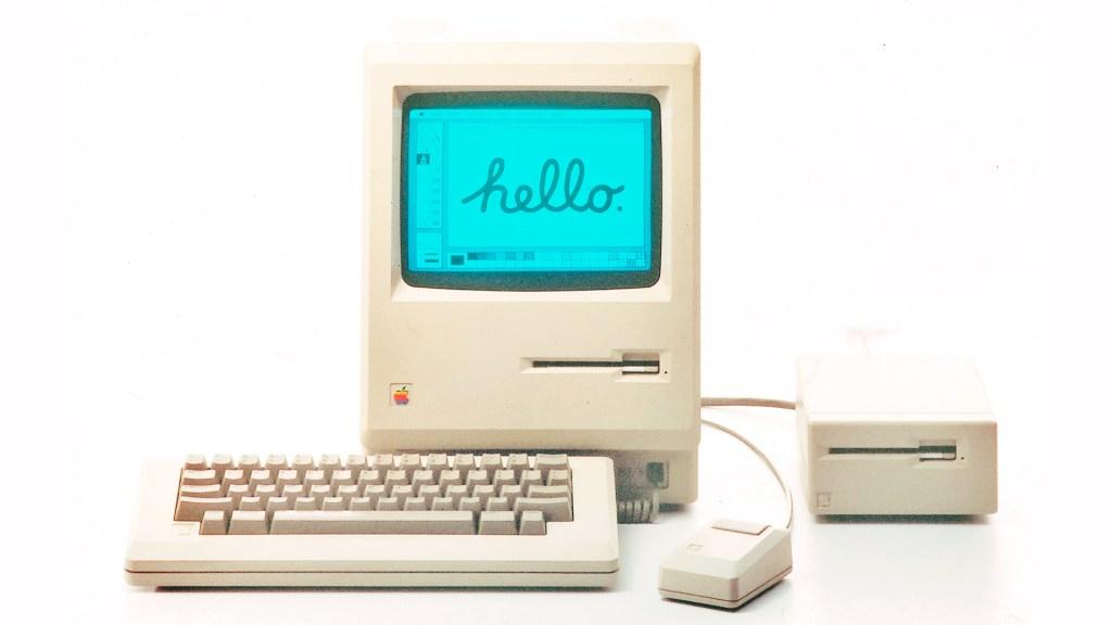 positioning-power-mac-computer