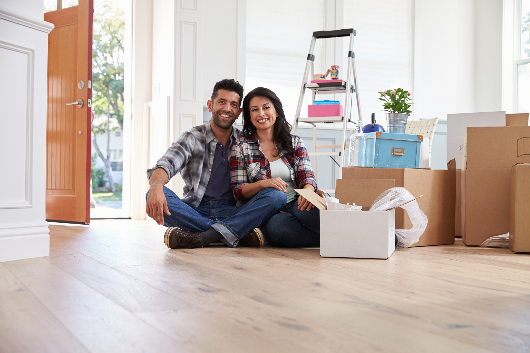Tips For Moving In With Your Partner By Expert Removalists Optimove
