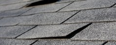 wind-damage-shingles