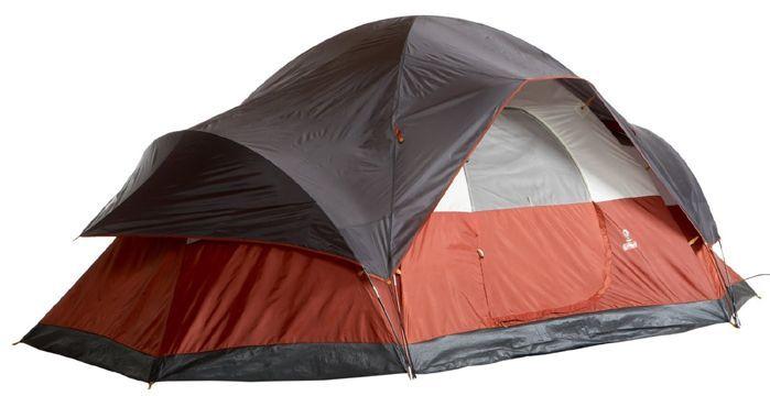 Aldi Adventureridge 5man Tent You  sc 1 st  Best Tent 2018 & Aldi 1 Man Hiking Tent - Best Tent 2018