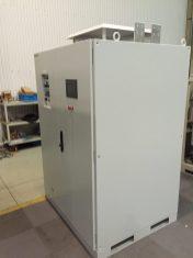 KPONE_Transformer Rectifier (x 3 nos)