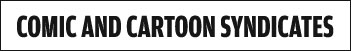 comic-and-cartoon-syndicates