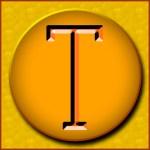 token image copy