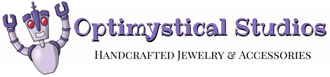 Optimystical Studios