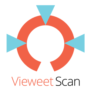 Vieweet Scan