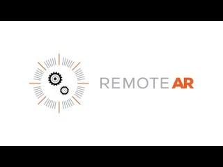 Remote AR