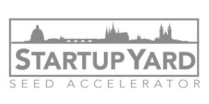 startupyard, optioai, startup