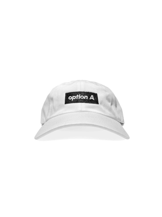 option-a-nyc-dadhat-option_a_box-white-black-front