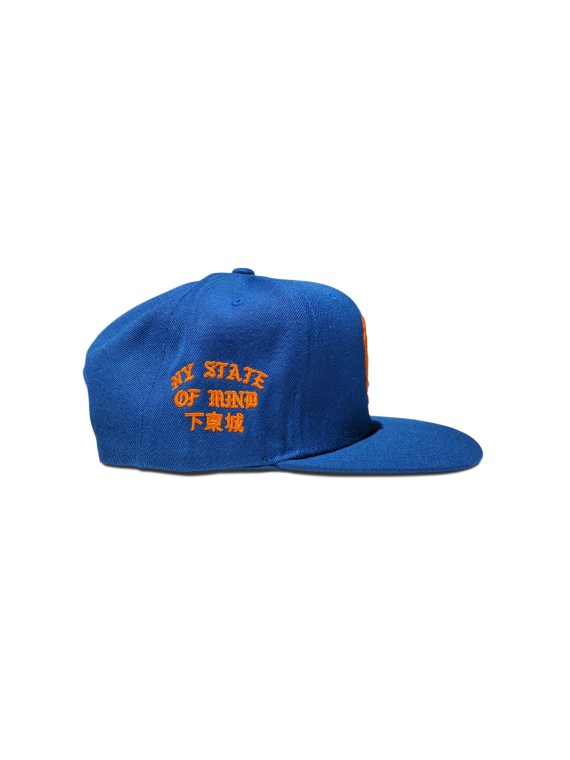 option-a-nyc-snapback-ny_state_of_mind-royal_orange-right