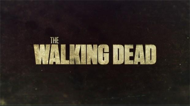 The-Walking-Dead-wallpaper-5