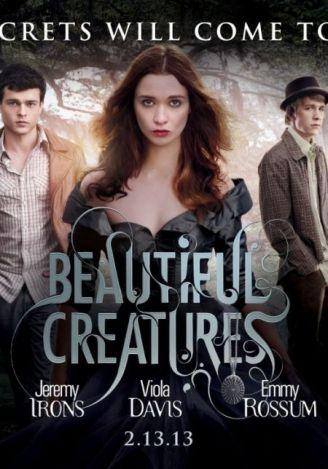 beautiful-creatures-featured