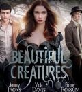 beautiful-creatures-featured