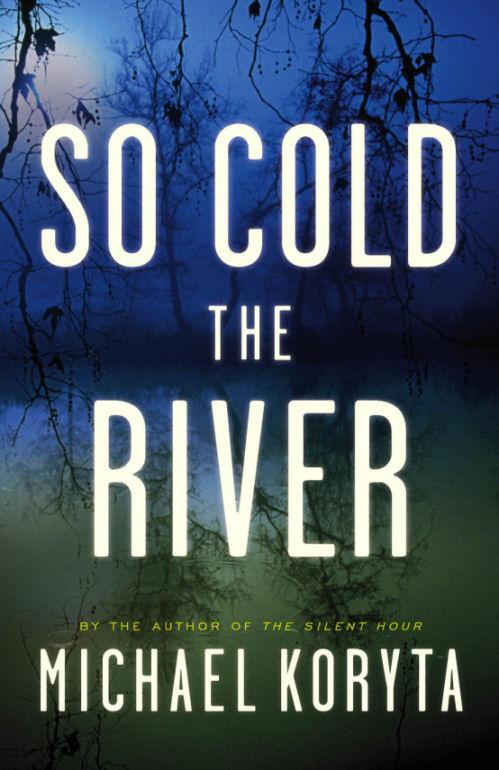 1278087896-so_cold_the_river
