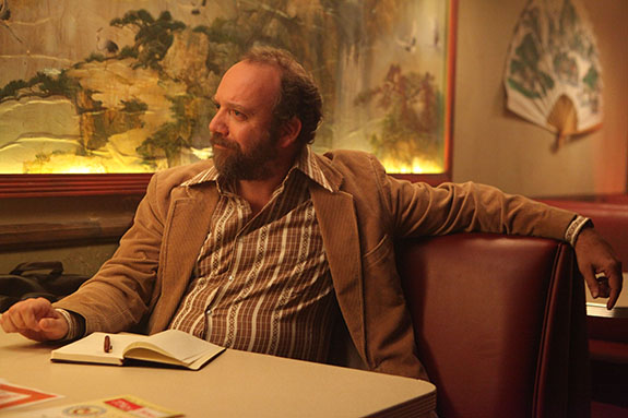 paul-giamatti-john-dies-at-the-end