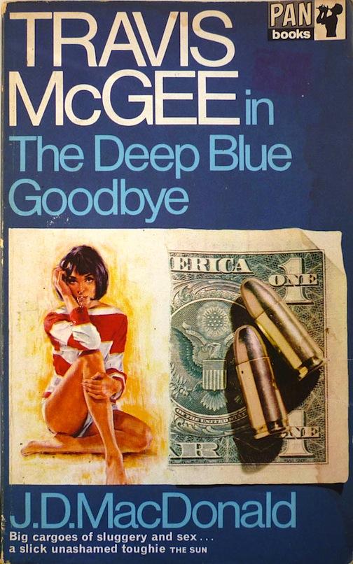 MacDonald_McGee_Blue