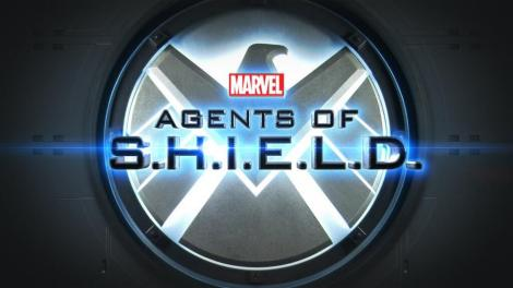 marvel-s-agents-of-shield-tv-show-picked-up-by-abc-in-the-us-134461-a-1368281395-470-75