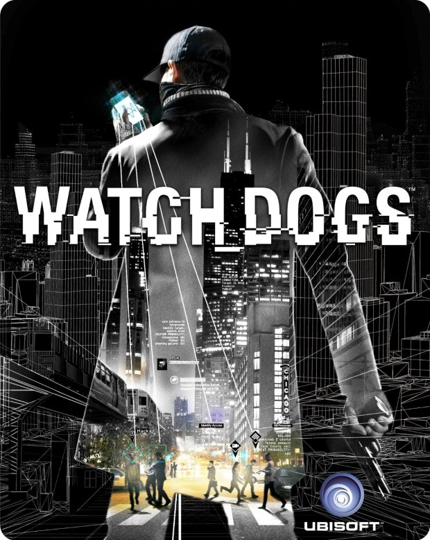 Watch_Dogs_Dedsec_Edition_Cover
