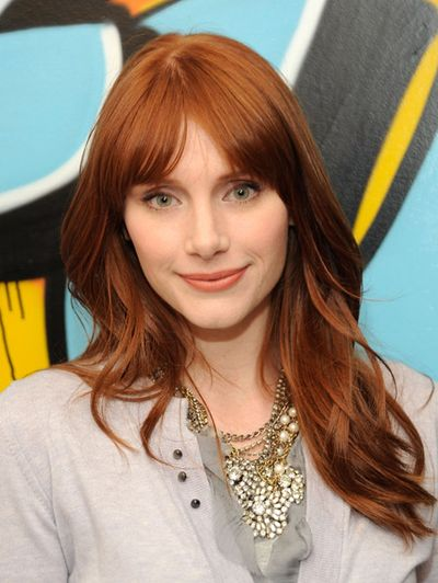Bryce-dallas-howard-2