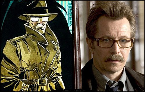 commissioner-gordon_gary-oldman
