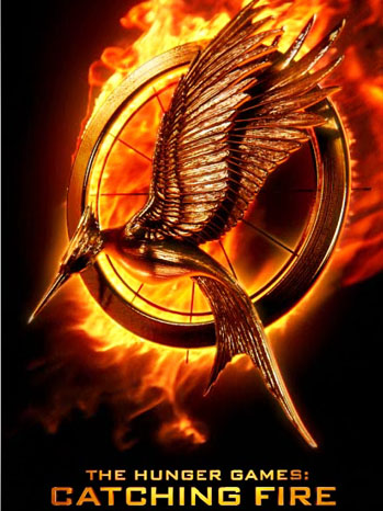 hunger_games_catching_fire_motion_poster