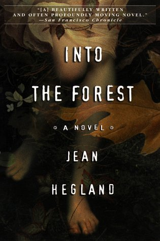 Into-the-Forest-cover-Hegland