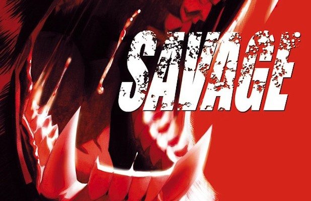 savage.hp_-618x400