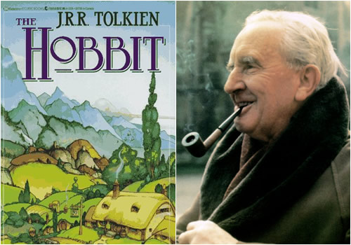 the-hobbit-jrr-tolkien1