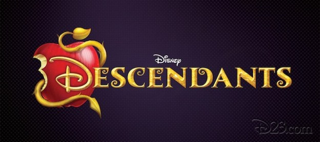 descendants-bar