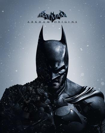 Batman-Arkham-Origins-Box-Art