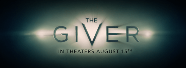 the-giver