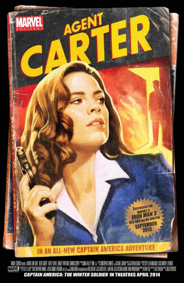Agent_Carter_S-953767559-large