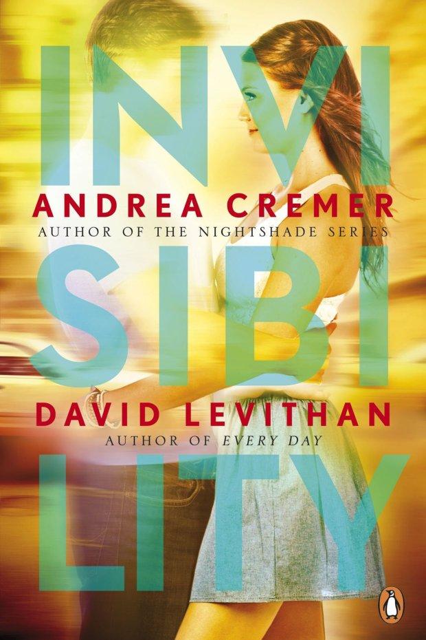 andrea_cremer_david_levithan_invisibility