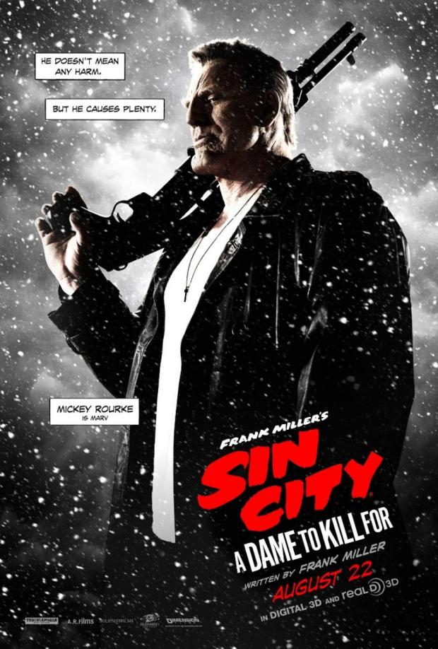 hr_Sin_City-_A_Dame_to_Kill_for_Character_Posters_4