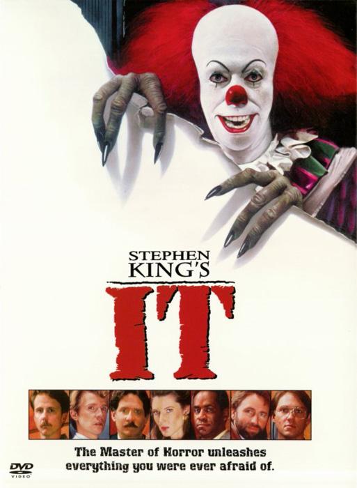 it-movie-poster