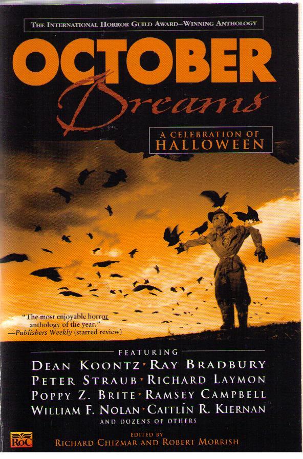 october-dreams-cover