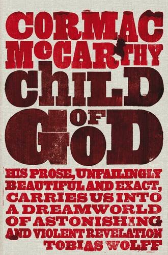 child_of_god-large