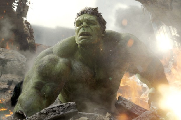 oscar-effects-avengers-hulk-fire