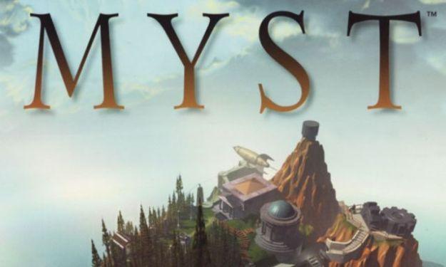 myst-header-1