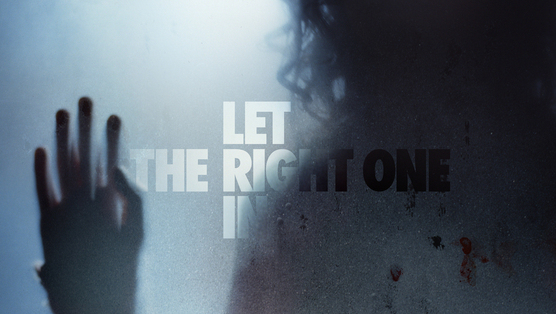 let_the_right_one_in_main