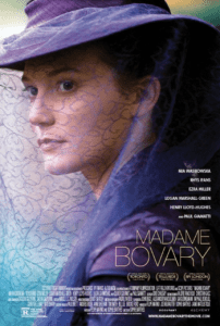 1madamebovaryposter