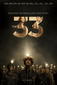 1the33poster
